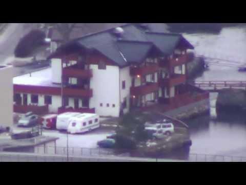 VESTNES - ROMSDAL - NORWAY