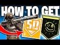 Destiny 2 - How To Get Secret Black Armory Triumph Reward - 50 Killstreak? New Exotics & Trailer