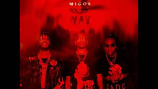 migos dat way feat rich da kid slowed down