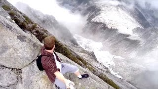 Vesper Peak Hike | Washington