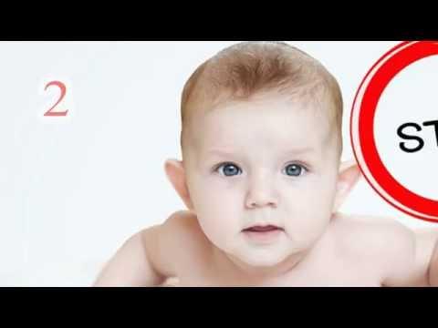 Что нельзя беременным / 10 строгих нельзя при беременности