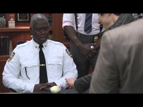 Brooklyn Nine-Nine' season 6: release date and everything we know so far