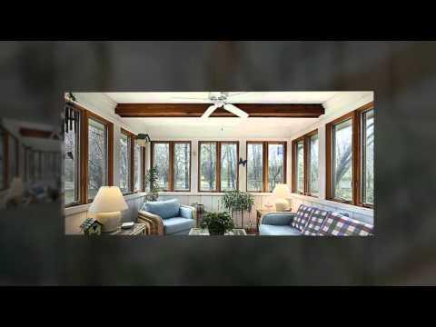 room addition contractor Falls Church Va