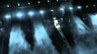 Голодные игры 3 (2014) - обзор кино (GTV)