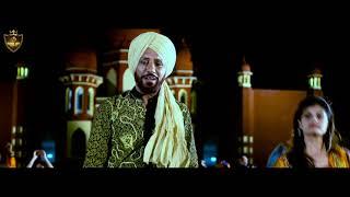 Duniya Cho Ki Khatya || New Punjabi Song || Singer & Lyrics-Gurmail Brar || Gurmail Brar Production