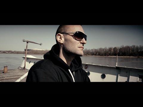 OSTRY/BEZIMIENNI - Oscarowe role feat. Dixon37 (Kafar, Michrus, Rest) | prod. Phono CoZaBit