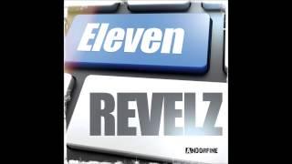 Revelz - Eleven (Radio Edit)