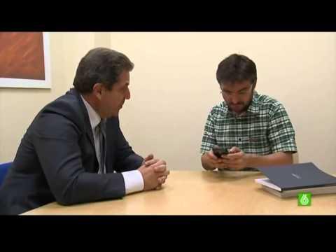 Salvados Jordi Evole Online Gratis