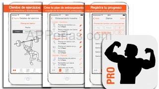 Скачать Fitness Point PRO Ponte En Forma Con Esta Gran APP