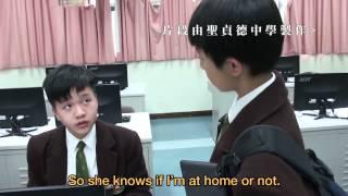 英語小學堂活學外語