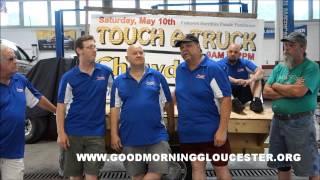 2014 Fishtown Horribles Parade Info Video