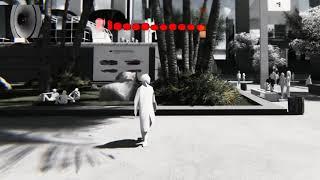 Urban Lullaby/  Jimmy Fontanez/Doug Maxwell/R&B et Soul | Calme