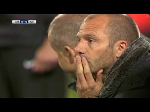 FC Eindhoven - VVV-Venlo