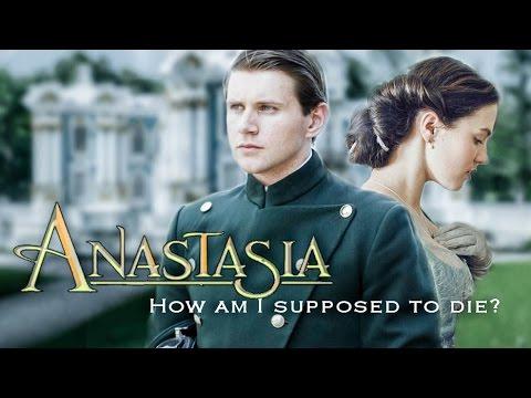 anastasia-&-dimitri- -how-am-i-supposed-to-die?