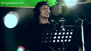 Yama Buddha Saathi  New Nepali Rap Song 2015