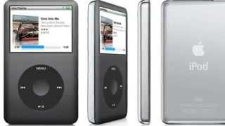 iPod Classic: Apple's dead music player prompts frenzy on eBay and Amazon