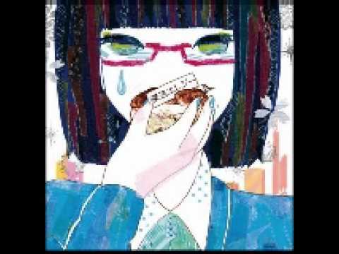 09 Yowamushi MontBlanc Feat Marina DECO 27 Aimai Elegy