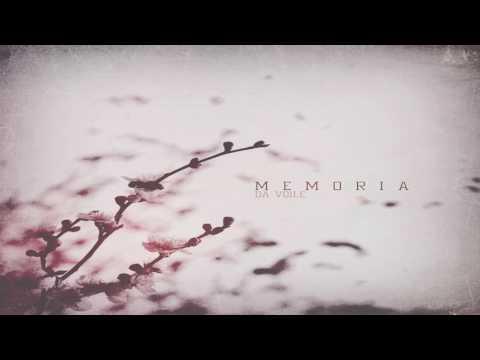 Da Voile - Memoria (Full Album)