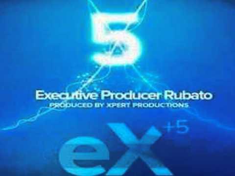 eX+5 Riddim Mix - Threeks (Coxilus, Shortpree, Blacka Dan, Soca Banton) Soca 2013