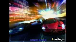 Extreme Racer PC Game 2014