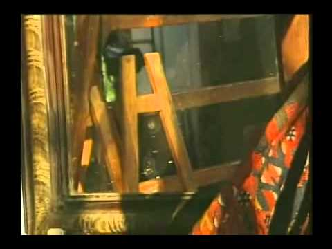 Os Impressionistas Paul Cezanne