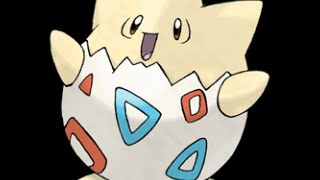 ROBLOX Project Pokemon - How to get a free togepi?