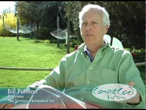 Recommended Cape Cod restaurants