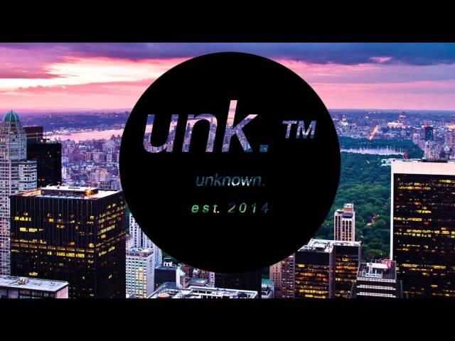 chet-faker-1998-nick-murphy-remix-unknown