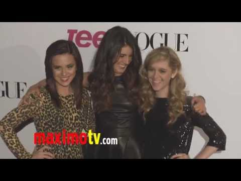 Shenae Grimes and Matt Lanter (90210 Spoiler pics ) January 8th from YouTube · Duration:  1 minutes 28 seconds