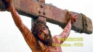 WHY CHOOSE JESUS? - Redux