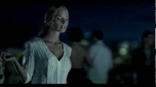 Vodka Finlandia & Radio Saturn: Could this be real?(Cuando las luces se vayan y el DJ empiece a mezclar, sentirás una energía dentro de tí; te dejarás llevar por el ritmo, cerrarás los ojos y dejarás la ciudad ..., 2010-06-05T00:22:04.000Z)
