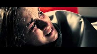 A Serbian Film 2010 Película Completa En Español Latino Hd Youtube