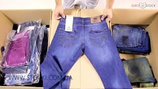 Купить мужские джинсы blue blood