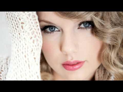 Taylor Swift - 22 (Stacie Hunter House Remix)
