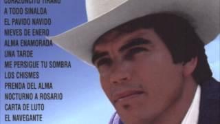 Chalino Sanchez Alma Enamorada