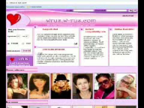 Девушки Посоветуйте Сайт Знакомств