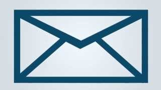 Security Short: What is Email Phishing?