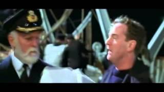 Peter Schilling   Terra Titanic