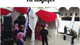 Gambar cover Ya asyiqol_@millanisa99