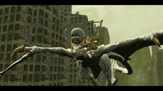 Gambar cover Mikhail the big dummy Drakengard 3