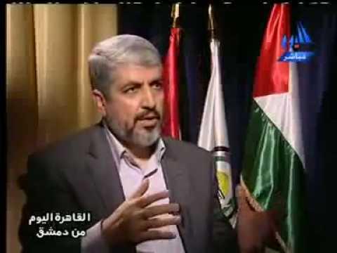 وكالة فلسطين برس للأنباء