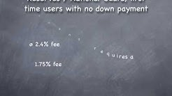 VA Funding Fee.mov