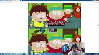 160709 도탁서10년인생 score 잔잔한음악방송