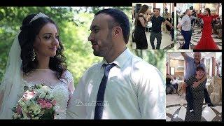 Свадьба с. Маджалис 19.07.2019