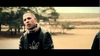 Farid Bang feat Ramsi Aliani   IRGENDWANN [ OFFICIAL HQ VIDEO ].wmv
