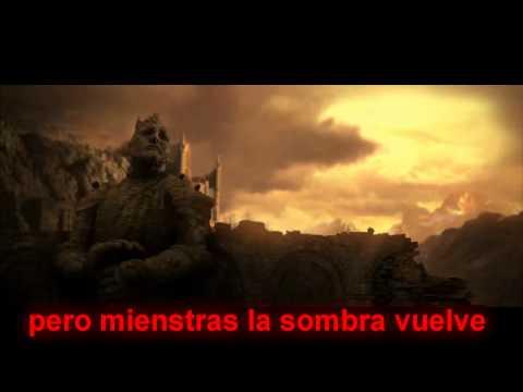 Diablo III -  Trailer - Español HD