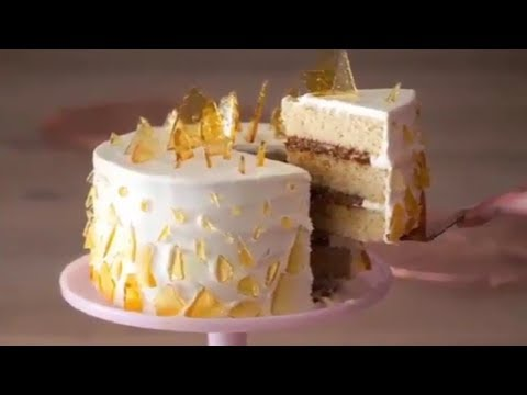 Thumbnail: Amazing Cake Decorating Tutorial Compilation - The Most Satisfying Video In The World #10 🍰🍰🍰