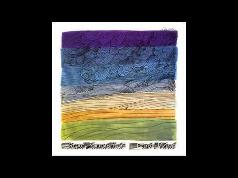 STOMU YAMASH'TA'S EAST BAND - Freedom Is Frightening [full album]
