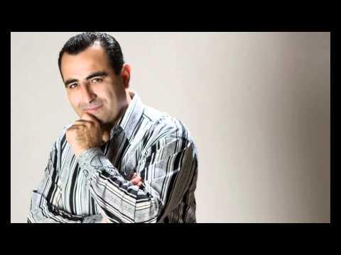 Armen Aloyan - Nmane Chka, Live Yerevan, Armenia 2011 HD