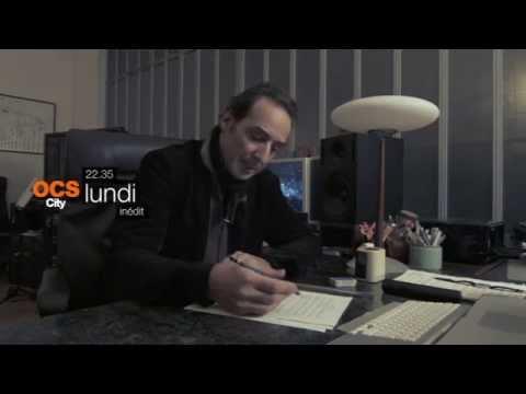 alexandre desplat слушать онлайн